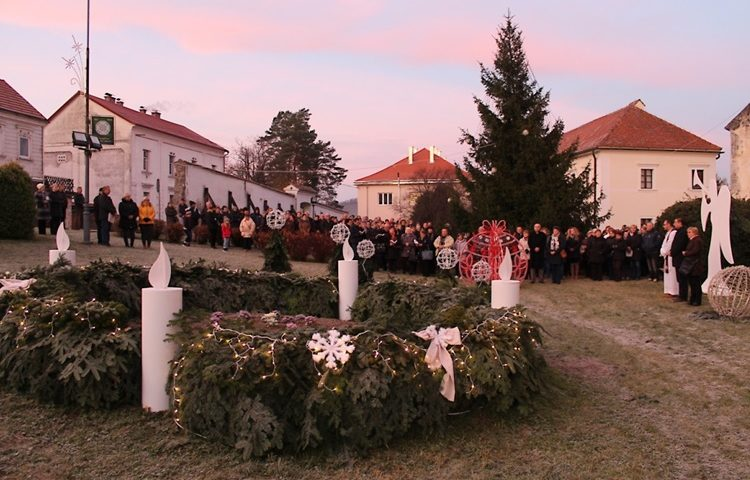 lepoglava advent 1