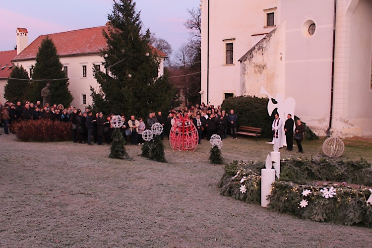 lepoglava advent 2