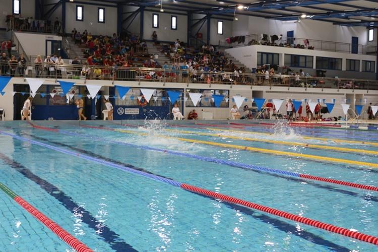 plivanje 5