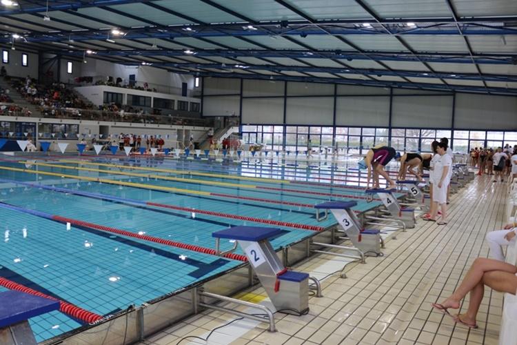plivanje2