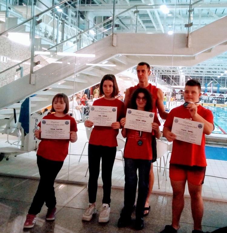 thumbnail_Zajednička foto na kraju natjecanja