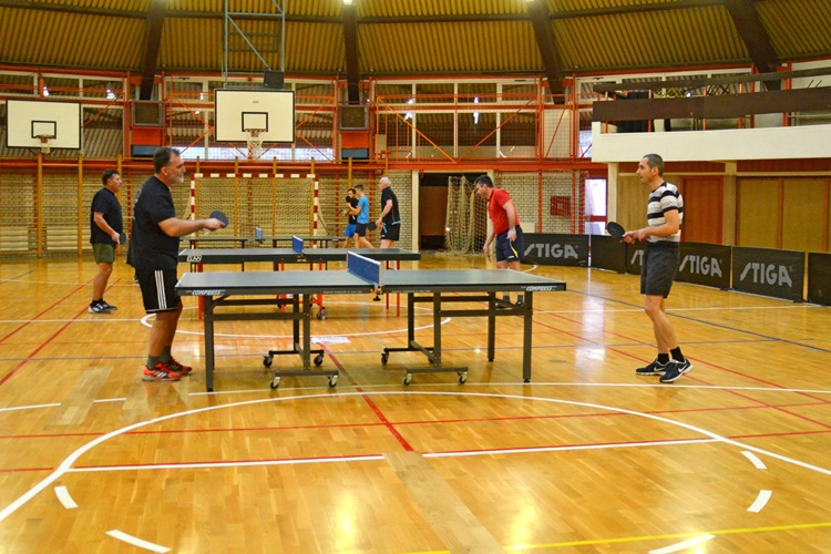 toplice tenis003