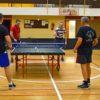 toplice tenis011
