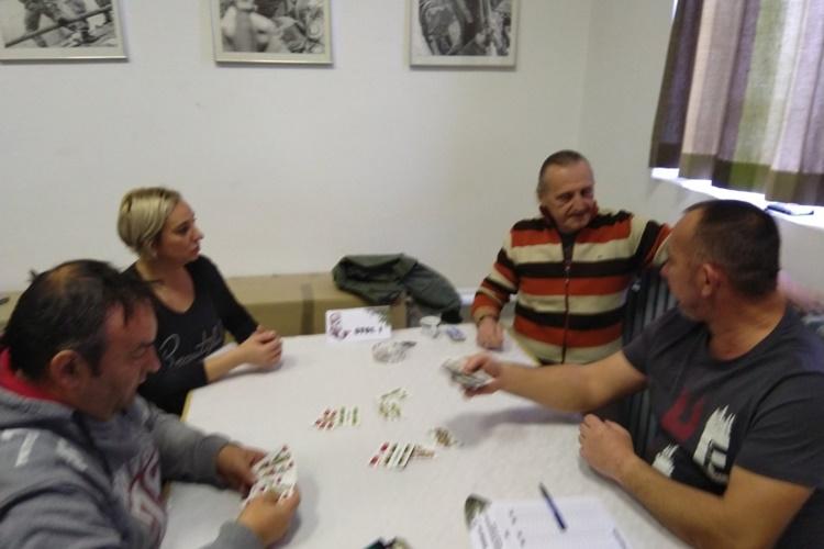turnir bela (6)