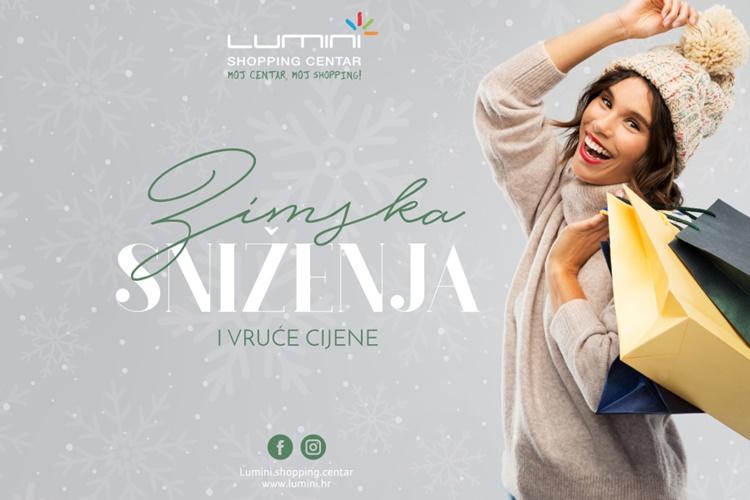 zimska_sniženja_Lumini