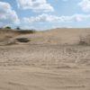 Đurđevački peski