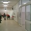 bolnica-3-1