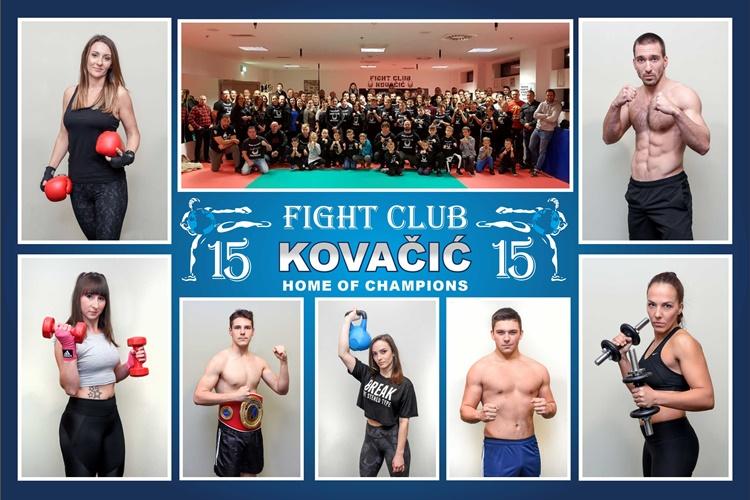 fc kovacic 2