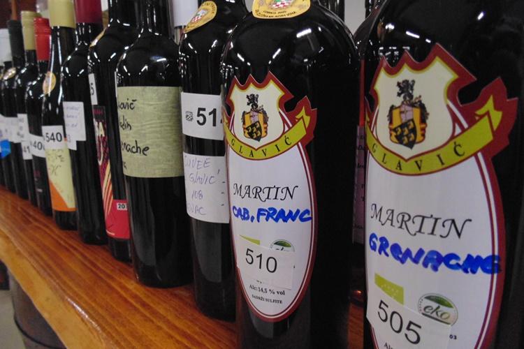izlozba vina ludbreg (1)