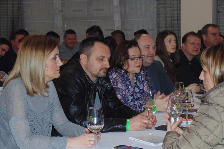 izlozba vina ludbreg (15)