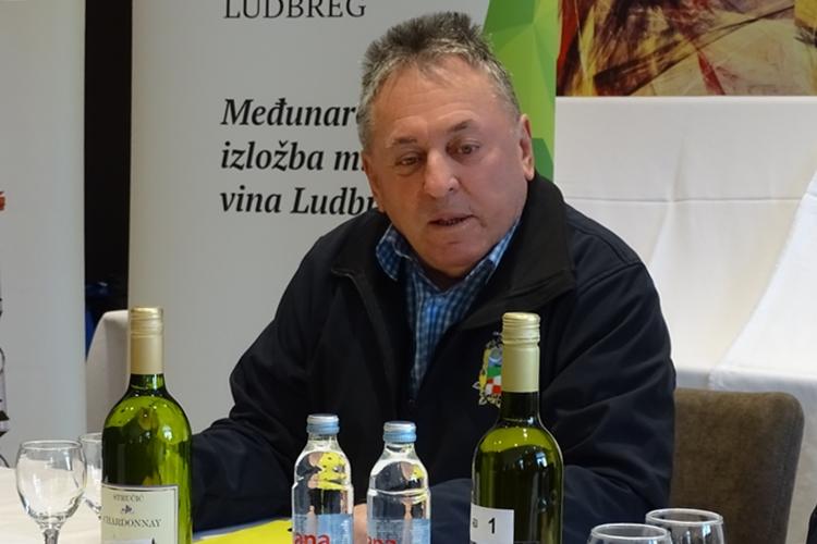 ludbreg vino 3