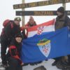 planinari ivanec kilimanjaro (3)