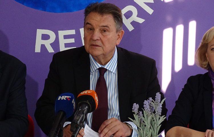 reformisti press (1)