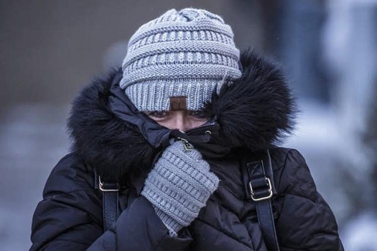 zima hladno 1