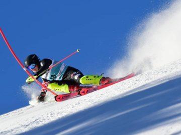 zubcic filip slalom