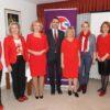 Dan crvenih haljina_1