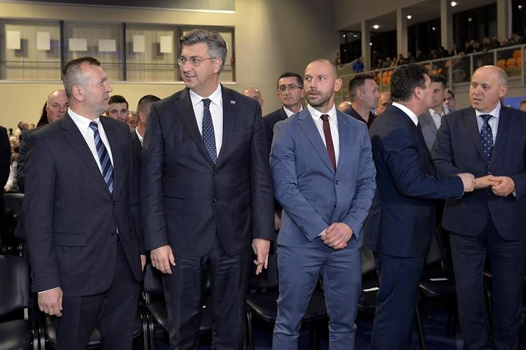 HDZ_Arena (10)