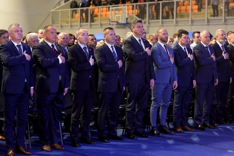 HDZ_Arena (14)