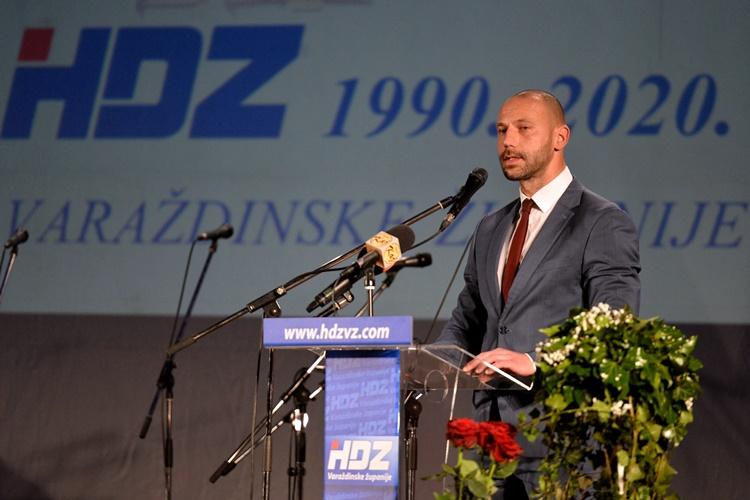 HDZ_Arena (16)