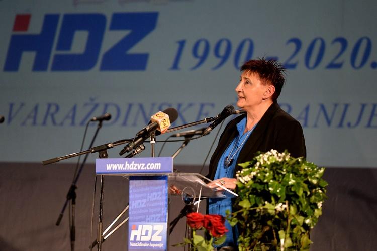 HDZ_Arena (20)