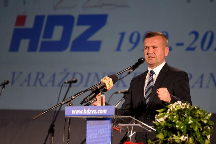 HDZ_Arena (22)