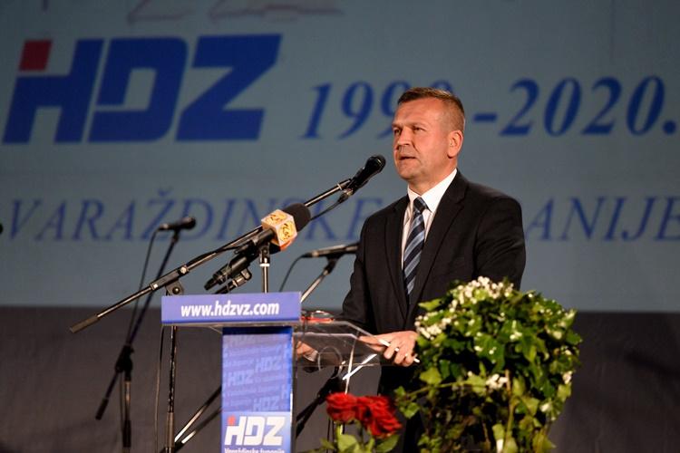 HDZ_Arena (23)