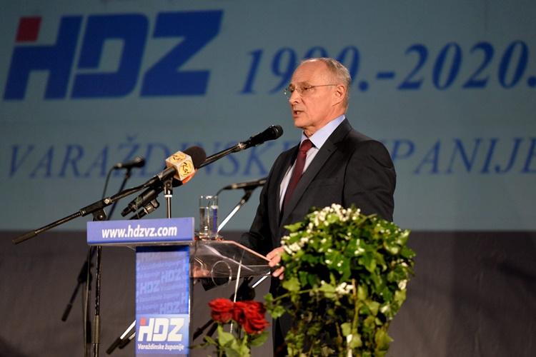 HDZ_Arena (25)