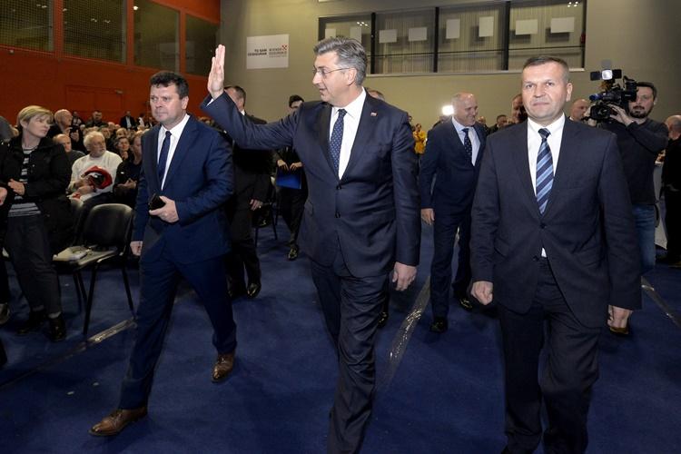 HDZ_Arena (5)