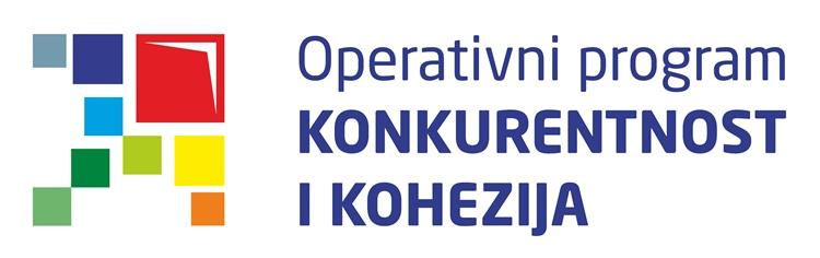 OPKK-horizontal
