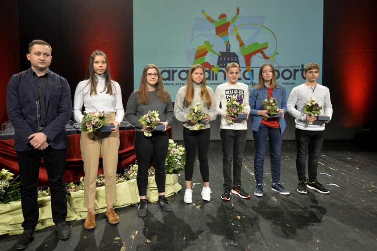 Sportas_grada (4)