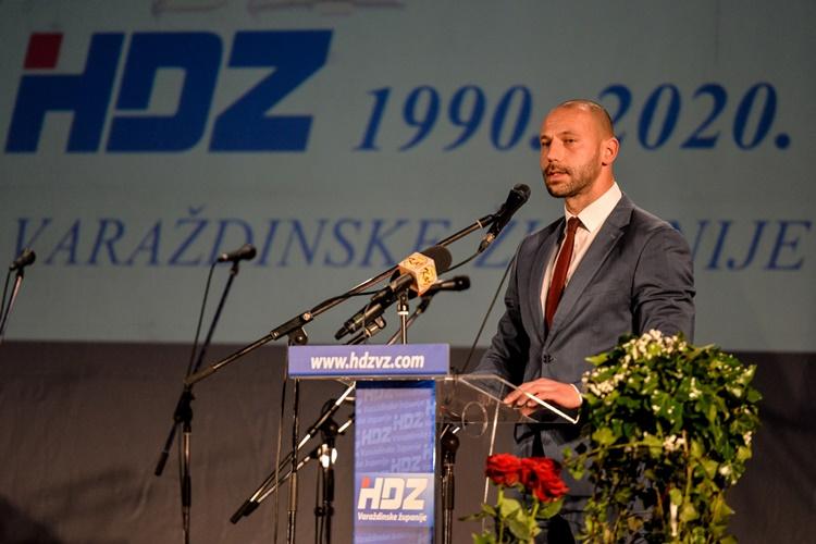 hdz arena 2014