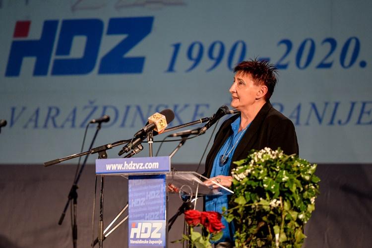 hdz arena 2019