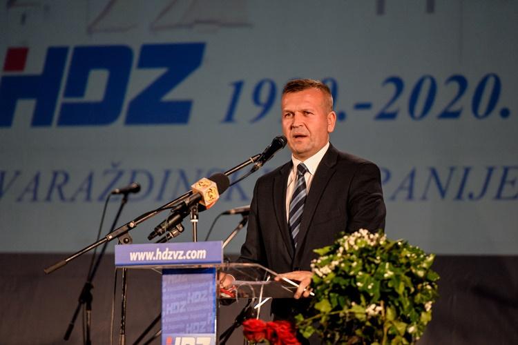 hdz arena 2021