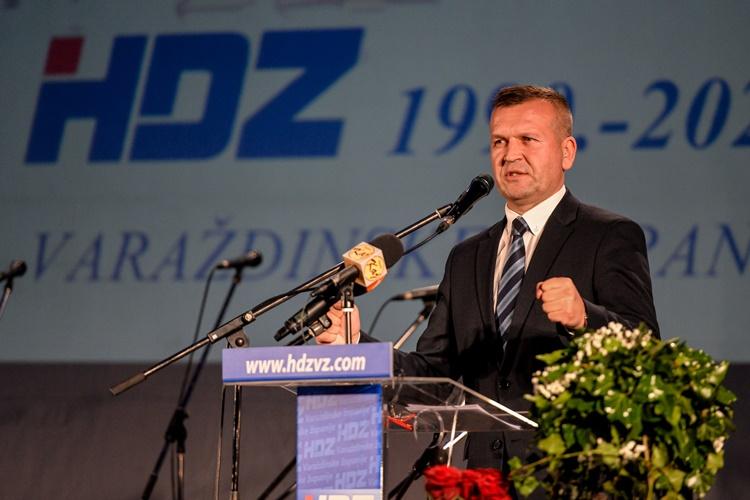 hdz arena 2022
