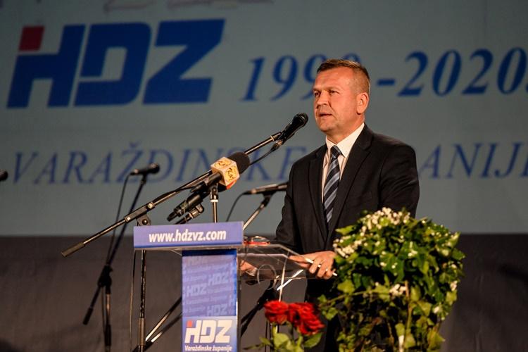 hdz arena 2023