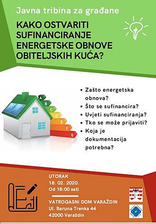 javna tribina energ obnova