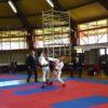 karate toplice005