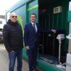 mobilno reciklazno dvoriste vidovec 1