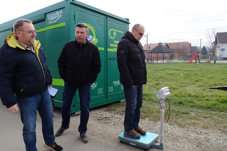 mobilno reciklazno dvoriste vidovec 3