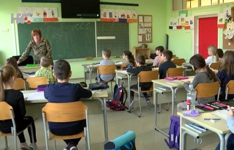 skola slova 2