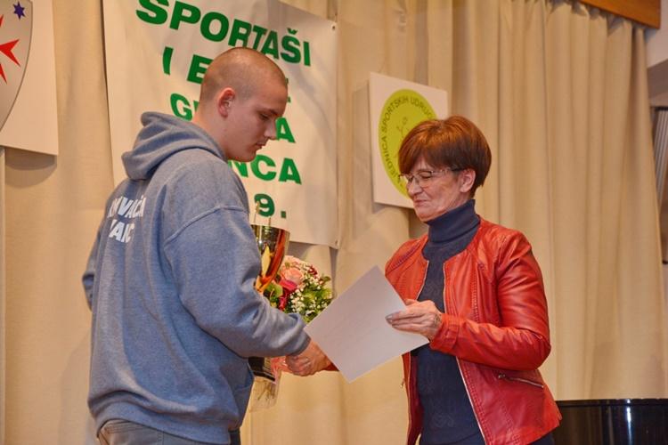 sport ivanec003