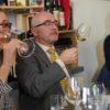 Varaždinska vinska priča