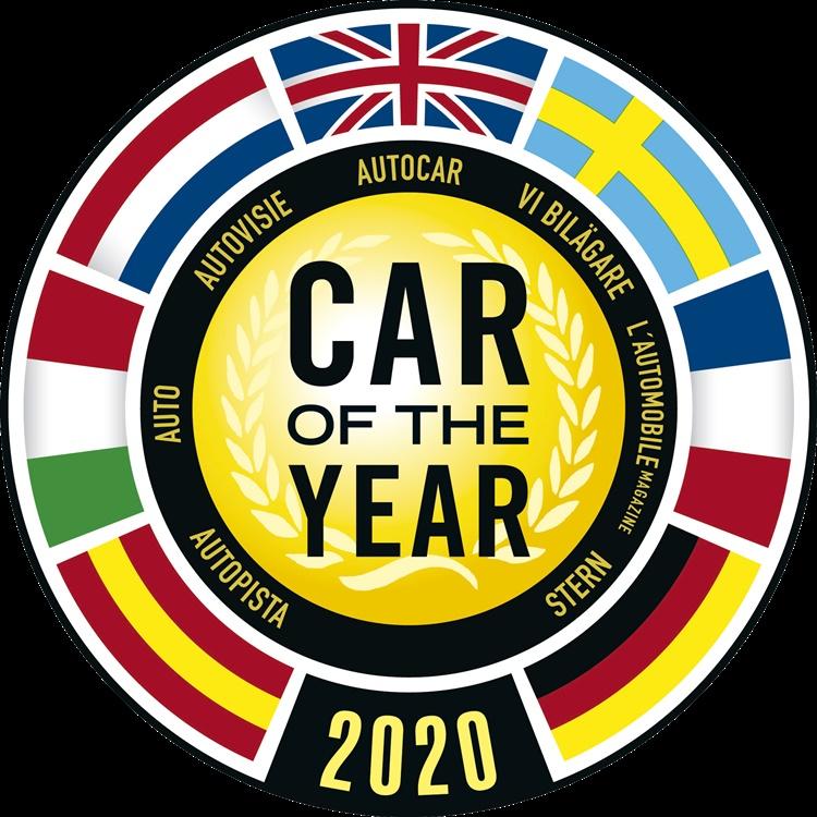 coty-2020-logo_01