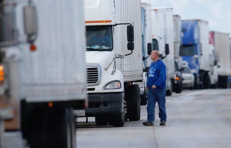 kamioni 1