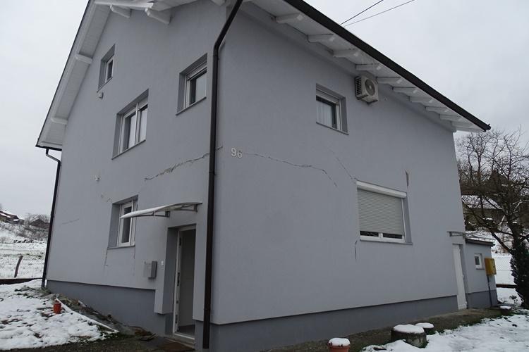 krapina stozer potres020