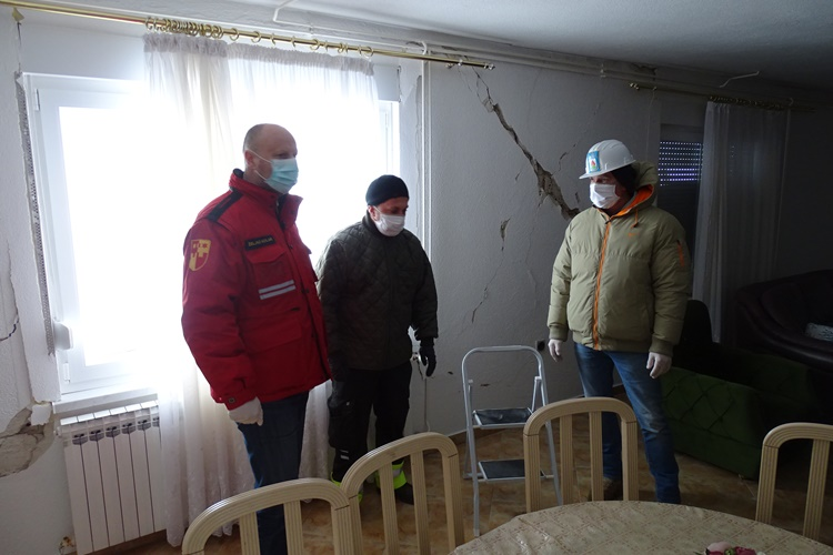krapina stozer potres024