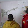 krapina stozer potres028