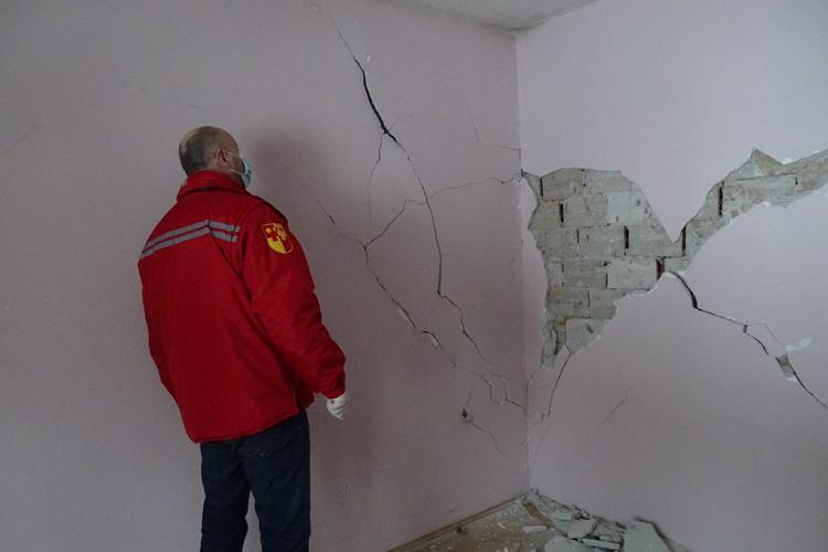 krapina stozer potres029