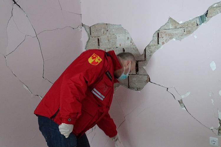 krapina stozer potres031
