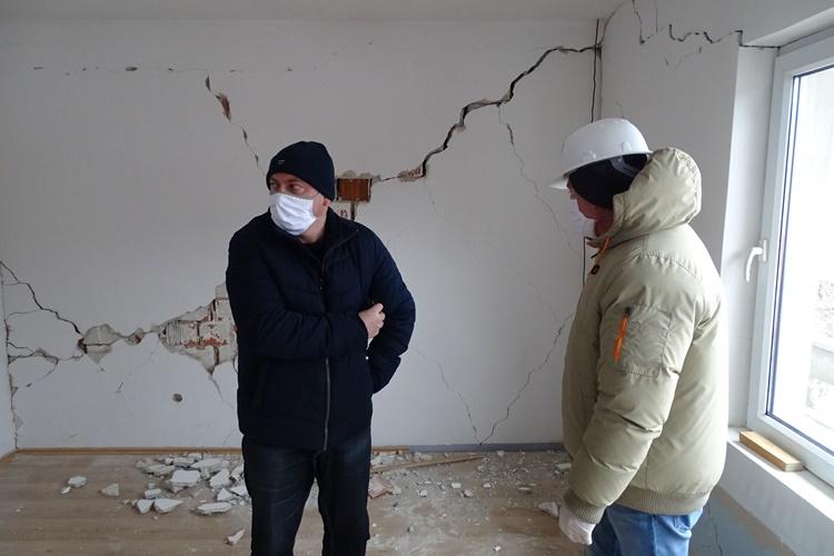 krapina stozer potres033